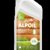 ALPOIL Silk ALPOILSILK www.pulzar.sk