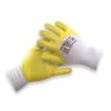 CIRET Nitrilové rukavice PaintGrip L / veľkosť 9 www.Pulzar.sk Farby Laky Poprad