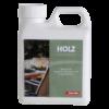 ADLER Holzentgrauer 2.5L www.Pulzar.sk Farby Laky Poprad