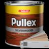 Adler Pullex Silverwood Farblos-zosvetlovací,20L www.Pulzar.sk Farby Laky Poprad