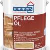 Remmers Pflege-Öl Douglasie,2.5L www.Pulzar.sk Farby Laky Poprad